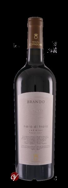 Nero-di-Troia-Brando-Puglia-IGP-2014-Coppadoro