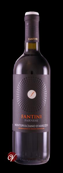 Fantini-Montepulciano-dAbruzzo-DOC-2015-Farnese