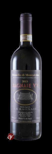 Brunello-di-Montalcino-Vigna-Vechhia-DOCG-2015-Ragnaie-Le-Ra