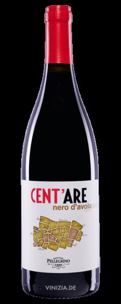 Centare-Nero-d-Avola-DOC-Sicilia-2017-Pellegrino-Cantine-Pel
