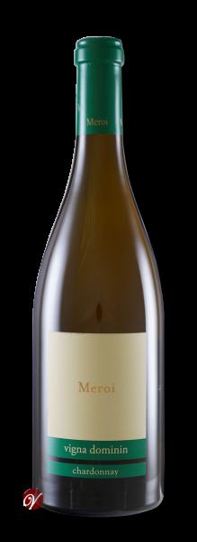 Chardonnay-Vigna-Dominin-Colli-Orientali-DOC-2016-Meroi