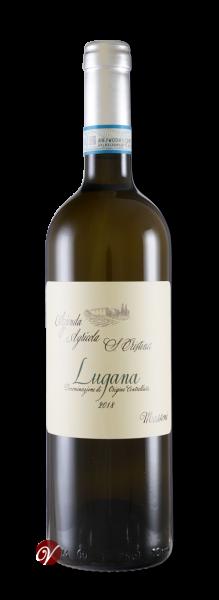 Lugana-Santa-Cristina-Vigneto-Massoni-DOC-2018-Zenato
