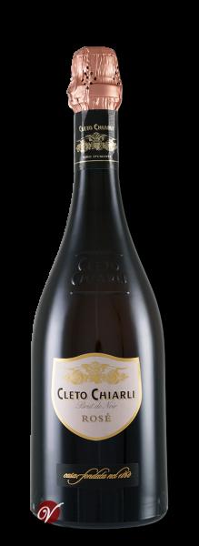 Lambrusco-Brut-de-Noir-Rose-Vino-Spumante-Chiarli