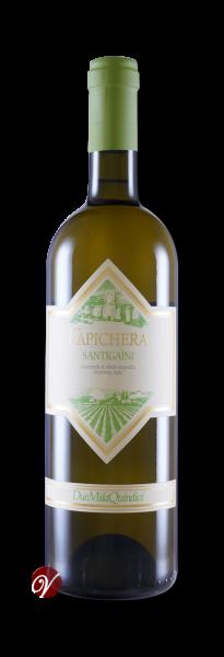 Vermentino-di-Gallura-Santigaini-IGT-2016-Capichera