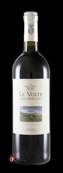 Le-Volte-dellOrnellaia-Rosso-Toscana-IGT-2019-Ornellaia-1.pn