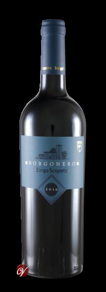 Borgonero-IGT-2017-Borgo-Scopeto