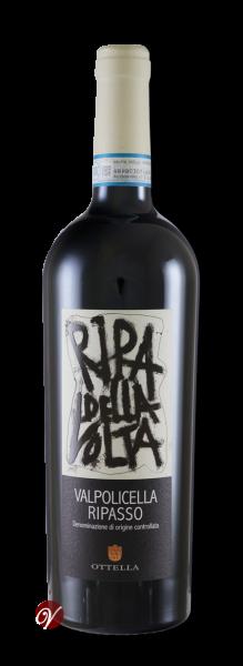 Valpolicella-Ripasso-Ripa-della-Volta-DOC-2015-Ottella