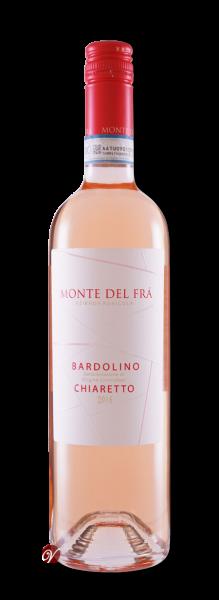 Bardolino-Chiaretto-DOC-2017-Monte-del-Fra