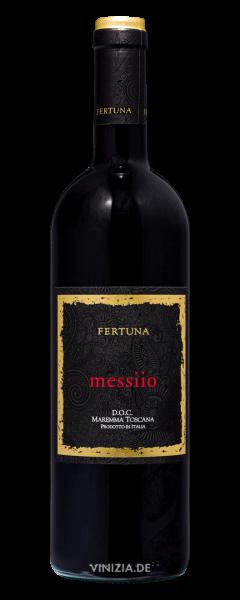 Messiio-Toscana-IGT-2016-Fertuna-1.png