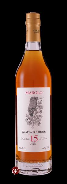 Grappa-Barolo-15-Anni-Marolo-50-Marolo-Grappe-1.png