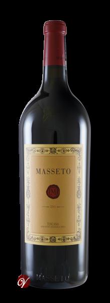 Masseto-IGT-Toscana-2011-15-L-Ornellaia-1.png