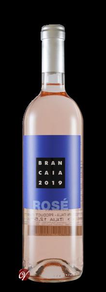 Brancaia-ROSe-Toscana-IGT-2019-Casa-Brancaia-1.png