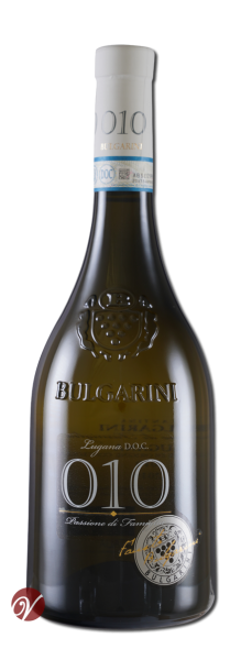 Lugana-010-DOC-2020-Bulgarini-Bruno-Bulgarini-1.png