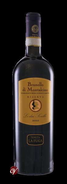 Brunello-di-Montalcino-Riserva-DOCG-Due-Sorelle-2010-La-Fuga