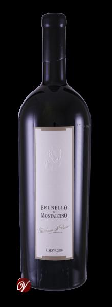 Brunello-di-Montalcino-Madonna-Piano-Ris-DOCG-2010-3-L