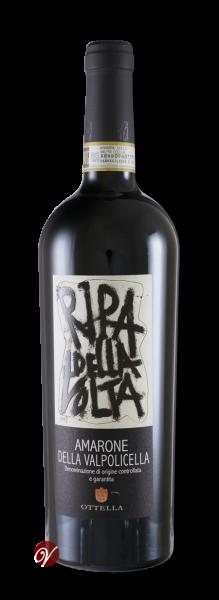 Amarone-della-Valpolicella-Ripa-della-Volta-DOCG2015-Ottella
