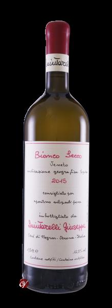 Bianco Secco IGT 2015 1.5 L Quintarelli