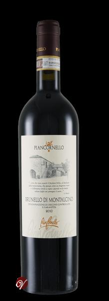 Brunello-di-Montalcino-DOCG-2010-Piancornello