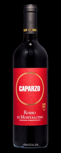 Rosso-di-Montalcino-DOC-2019-Caparzo-1.png