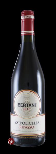 Valpolicella-Ripasso-DOC-2016-Bertani