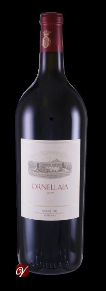 Bolgheri-Rosso-Superiore-DOC-2013-15-L-Ornellaia