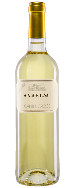Capitel-Croce-Veneto-Bianco-IGT-2019-Anselmi-1.png