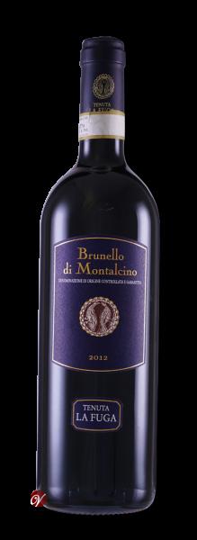 Brunello-di-Montalcino-DOCG-2012-La-Fuga