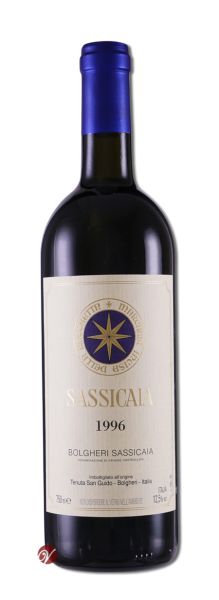 Sassicaia-Bolgheri-Rosso-DOC-1996-San-Guido-1.png