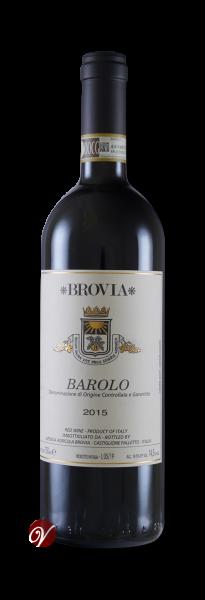 Barolo-DOCG-2015-Brovia-1.png