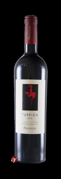 Turriga-Isola-dei-Nuraghi-IGT-2016-Argiolas-1.png
