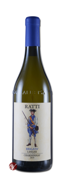 Chardonnay-Langhe-DOC-Brigata-2019-Renato-Ratti-1.png