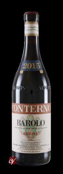 Barolo-DOCG-Arione-2015-Conterno-Conterno-Giacomo-1.png