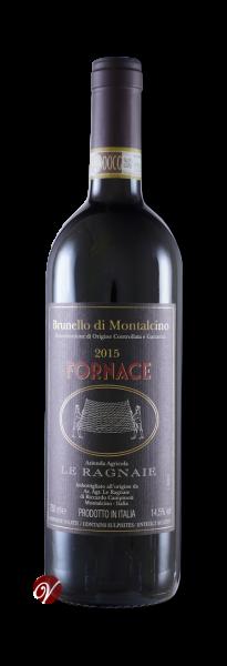 Brunello-di-Montalcino-Fornace-DOCG-2015-Ragnaie