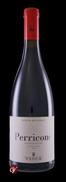Regaleali-Perricone-Sicilia-DOC-Guarnaccio-2014-Tasca