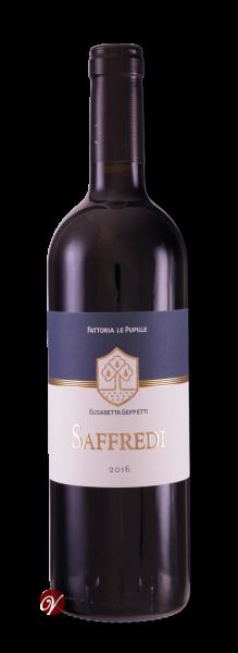 Saffredi-Maremma-Toscana-IGT-2016-Le-Pupille