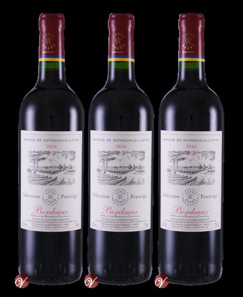 Rothschild-LafitePrestige-Bordeaux-AOC-2016-3-x-075-l