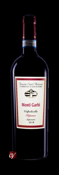Valpolicella-Sup-Ripasso-Monte-Garbi-DOC-2018-Sant-Antonio-1