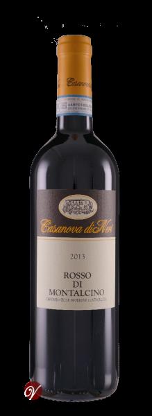 Rosso-di-Montalcino-DOC-2013-Casanova-di-Neri