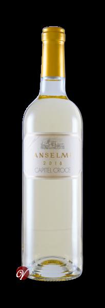 Capitel-Croce-Veneto-Bianco-IGT-2018-Anselmi-1.png