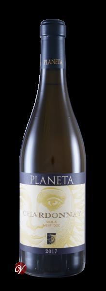 Chardonnay-Sicilia-IGT-2017-Planeta