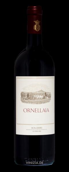 Ornellaia-Bolgheri-Rosso-Superiore-DOC-2018-Ornellaia-1.png