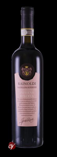 Inferno-Riserva-Valtellina-Superiore-DOCG-2013-Rainoldi-1.pn