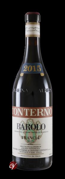 Barolo-Cascina-Francia-DOCG-2015-Conterno-Conterno-Giacomo-1