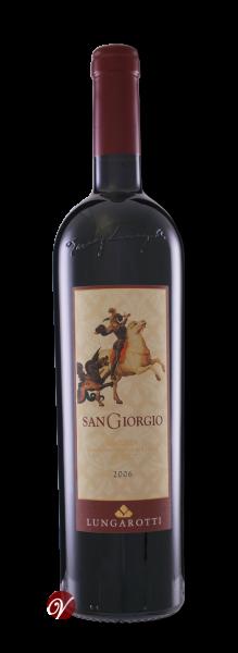 San-Giorgio-Rosso-della-Umbria-IGT-2006-Lungarotti