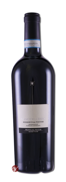 Aglianico-DOC-Piano-del-Cerro-2015-dell-Vulture