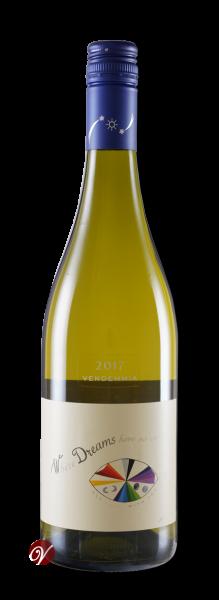 W.Dreams-Chardonnay-Venezia-Giulia-IGT-2018-Jermann-1.png