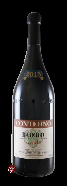 Barolo-DOCG-Arione-2015-3-L-Conterno-Conterno-Giacomo-1.png