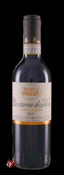 Brunello-di-Montalcino-DOCG-Ten-Nuova-2009-0375-L-Casanova