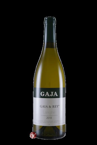 Gaia-Rey-Chardonnay-Langhe-DOC-2018-AGaja-Angelo-Gaja-1.png
