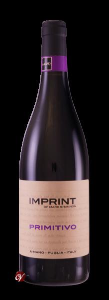 Primitivo-Puglia-IGT-Imprint-2016-A-Mano